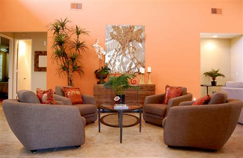 best colored office chairs orange colored office chairs modern office orange living room ideas dgmagnets com