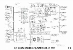 2002 Mercedes Benz C230 Kompressor Wiring Diagram
