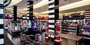 Sephora finally opening up a store at Bramalea City Centre