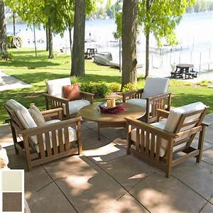 Patio Dining Set Clearance Used Patio Furniture Used Patio ...