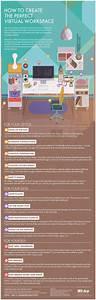 Bilder Für Büroräume : 62 besten home office und b ro ideen bilder auf pinterest b ror ume b ros und schreibtische ~ Sanjose-hotels-ca.com Haus und Dekorationen