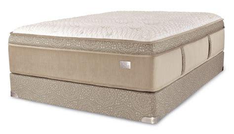 chattam and mattress for chattam franklin top mattress reviews 9402