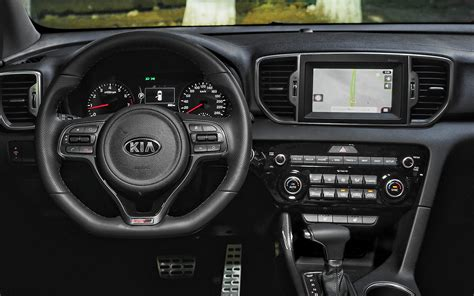 Kia World Kia News Blog 2018 Rumors  Autos Post