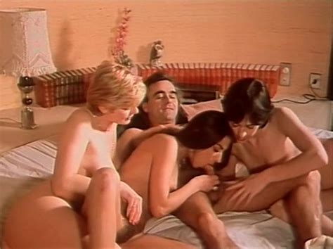 Showing Xxx Images For Alban Ceray Porn Xxx