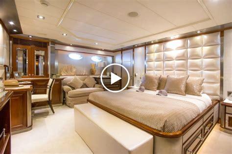 photo interieur yacht de luxe a l int 233 rieur du yacht de ronaldo vid 233 o