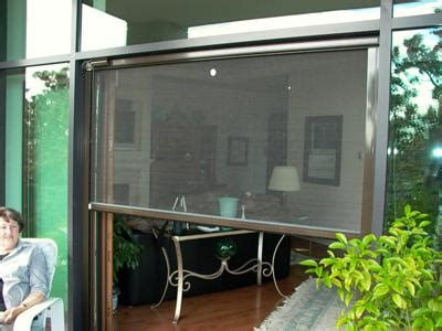 how much does a garage screen door cost motorized retractable