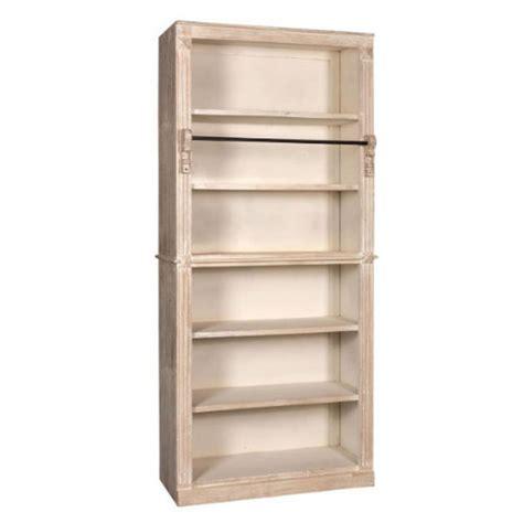 librerie on line sconti librerie provenzali e shabby chic sconti fino a 70