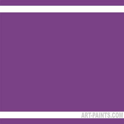 light purple imagine air airbrush spray paints 17 131 light purple paint light purple color