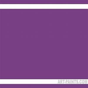 Light Purple Imagine Air Airbrush Spray Paints - 17-131 ...