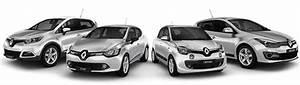 Renault Leasing Angebote : renault kangoo rapid leasing angebote beim testsieger ~ Jslefanu.com Haus und Dekorationen