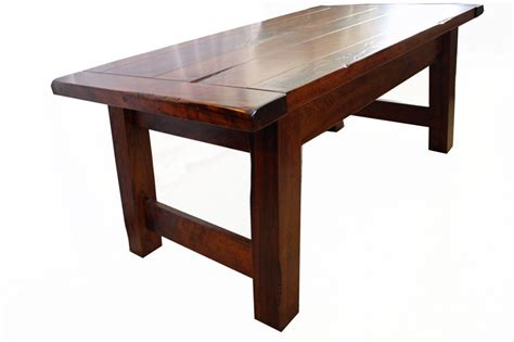 Settlers Accent Tables  Ohio Hardwood & Upholstered Furniture
