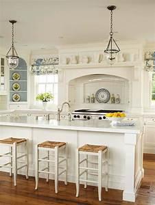 Küche Bilder Deko : k che vintage dekorieren neuesten design kollektionen f r die familien ~ Whattoseeinmadrid.com Haus und Dekorationen
