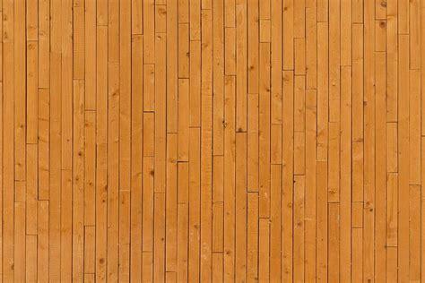 texturen hintergruende aus holz designtrax