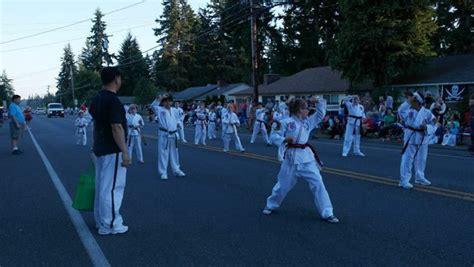 master chos tae kwon