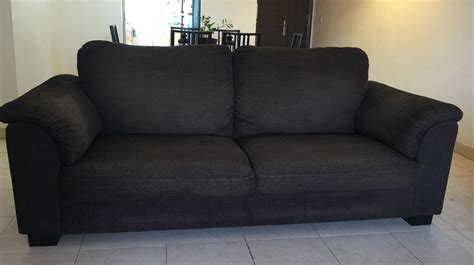 sofa tables for sale ikea 50 off ikea fabric sofa secondhand my
