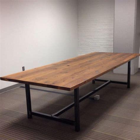 imagen relacionada modern offices mesa de oficina
