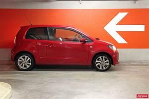 Voiture Occasion Boite Automatique Petit Prix : petite voiture boite automatique occasion ~ Gottalentnigeria.com Avis de Voitures