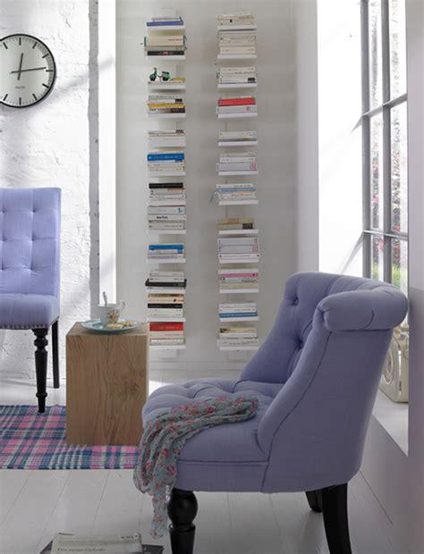 sofa con respaldo sinonimo cosas de palmichula tapizar sin 211 nimo de decorar