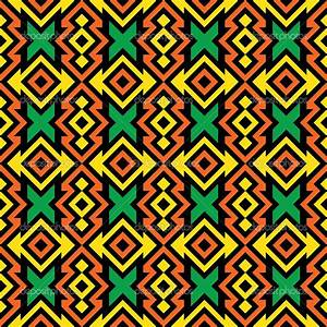 African Fabric-African print fabric in a variety of ...