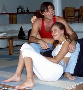 Emmanuelle Seigner & Roman Polanski : Muses, Lovers | The ...