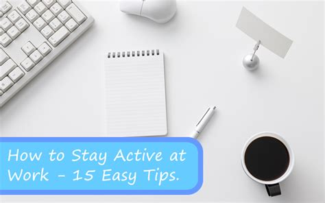 stay active  work fitbodyhq