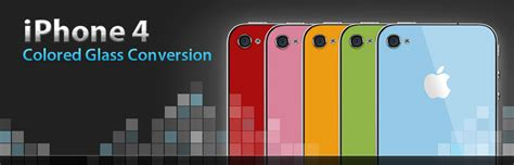 iphone repair henderson iphone 4 color conversion in henderson at ccrepairz 3136