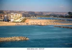 Rabat Morocco Beach