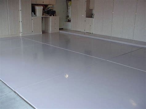epoxy flooring vs tiles cost characteristics epoxy garage floors home ideas collection