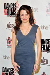 Alanna Ubach | Full HD Pictures