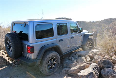 2018 Jeep Wrangler Forum by 2018 Jeep Wrangler Base Price Rises To 28 190 Jk Forum