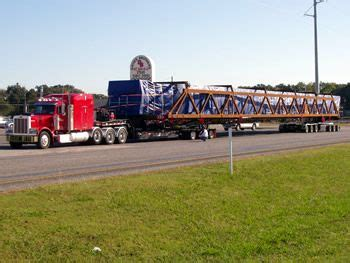 Lone Star Transportation  Fort Worth, Tx  Company Review. Marketing For Dental Office Mt View Dental. Dependable Security Ringgold Ga. Alabama Workers Compensation. Ecg For Atrial Fibrillation Rhs High School. Private Schools For Nursing Nj Cancer Center. Business Analysis Degree Espn Hd Dish Network. Central Freight Bill Of Lading. Highest Cd Interest Rates Us