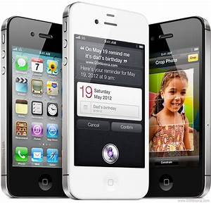 Apple iPhone 4s pictures, official photos