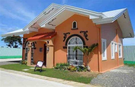 alegria palms house and lot for sale in cordova cebu fareasthabitat