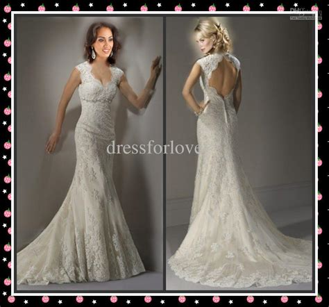 cheap used wedding dresses wedding dresses cheap sale of the dresses