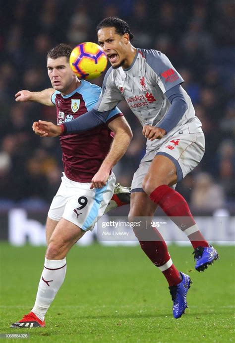 Virgil van dijk (born 8 july 1991) is a dutch international footballer who plays as a defender for liverpool. Virgil van Dijk of Liverpool battles for possession with ...
