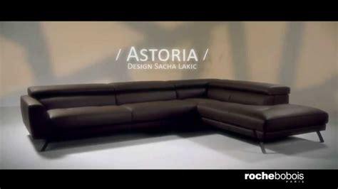 canapé d 39 angle composable astoria en cuir