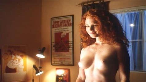 Nude Video Celebs Raelee Hill Nude Hotel De Love