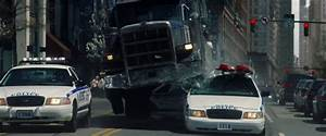 Imcdb Org  2003 Ford Crown Victoria In  U0026quot The Amazing Spider