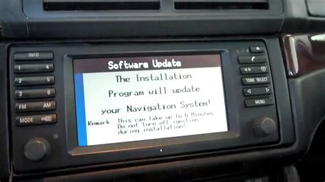 bmw navi update bmw navigation mkiii software update key cd