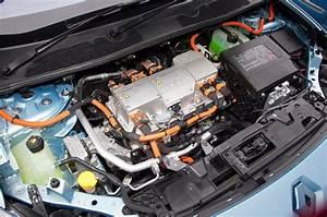 Batterie Renault Scenic 3 : batterie megane 1 changement de batterie sur renault megane 2 tutoriels renault megane scenic ~ Medecine-chirurgie-esthetiques.com Avis de Voitures