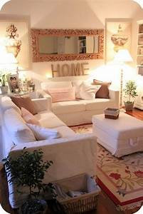 apartment living room ideas on a budget modern living room With apartment living room decorating ideas on a budget