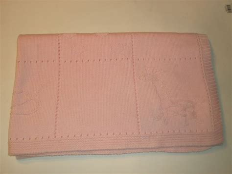 19 Best Images About Carter's Baby Blankets On Pinterest Diy Baby Blanket Minky Ribbon For Elegant Pink Bunny No Loose Blankets In Crib Elephant Crochet 2 Custom Embroidered Throw Canada Quilted Fleece Pattern Heavy Weight Horse