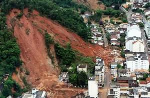 Landslides | Weather Wiz Kids