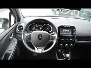 Clio Limited Tce 90 Eco2 : renault clio tce 90 limited youtube ~ Maxctalentgroup.com Avis de Voitures