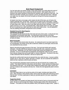 critical and creative thinking references resume examples With resume writing services greenville sc