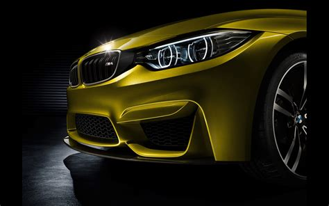 Bmw M4 Coupe Backgrounds by Bmw M4 Coupe Wallpapers And Background Images Stmed Net