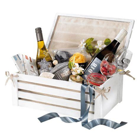 cadeaux cuisine originaux coffrets gastronomiques et cadeaux d 39 entreprise originaux