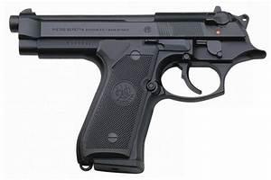 Beretta mod 20-25 Beretta 92fs conversion Beretta