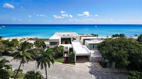 casas baratas en la playa casas en venta en canc 250 n y riviera maya bienes ra 237 ces
