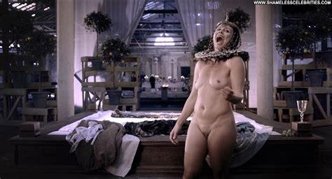 Anne Heywood Nude Hot Girls Wallpaper